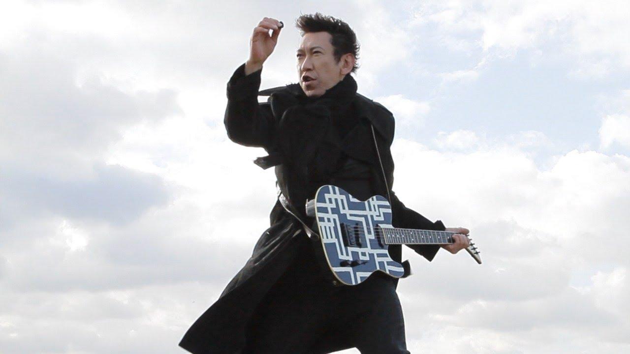5a1456c17a650.jpg - 布袋寅泰の愛用ギターは?布袋のギターテクニックがすごいわけとは?
