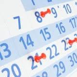 危険日 避妊具에 대한 이미지 검색결과