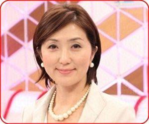 女子 歴代 テレビ フジ アナ