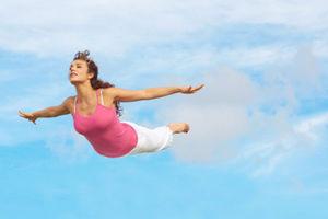 空を飛んでいる夢에 대한 이미지 검색결과