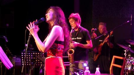 「藤吉久美子 コンサート」の画像検索結果