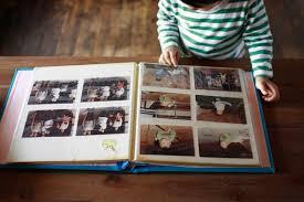 「アルバム 写真」の画像検索結果