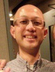 「ゲッターズ飯田 お笑い芸人」の画像検索結果