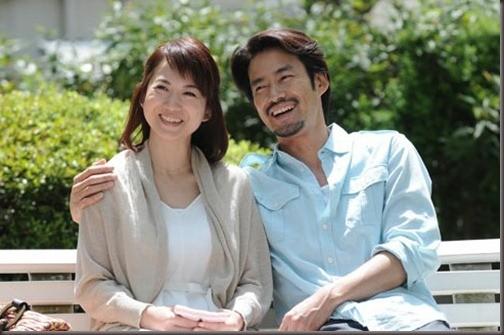 結婚 歴 カナ 倉科