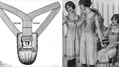 Screen Shot 2016 11 08 at 7.52.41 PM 412x232.png - Did They Really Wear That? 9 Ridiculous Underwear Styles Throughout History