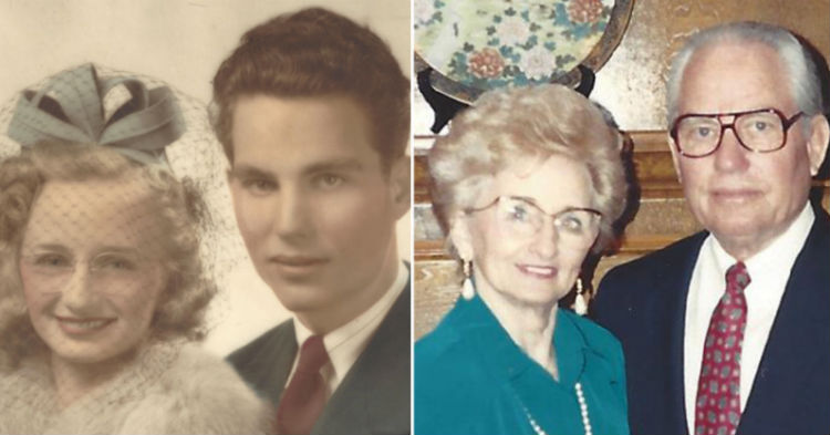 bbsse.jpg - Couple Passed Away Just Hours Apart After 74 Years Of Marriage