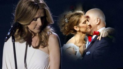 rene angelil passed away 412x232.jpg - Céline Dion's Husband René Angélil Passed Away At The Age Of 73