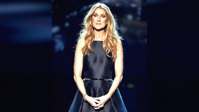 celine 412x232.jpg - Just Days After Losing Her Husband, Celine Dion Lost Her Brother