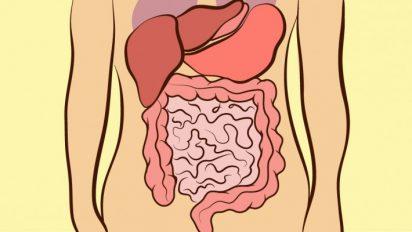 1 18 412x232.jpg - 何とかしたい!9つの腹痛と気になるその原因とは?