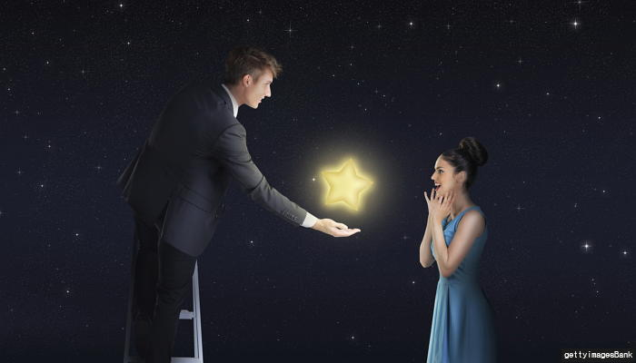 1 32.jpg - ~12星座で調べる~男女相性占い