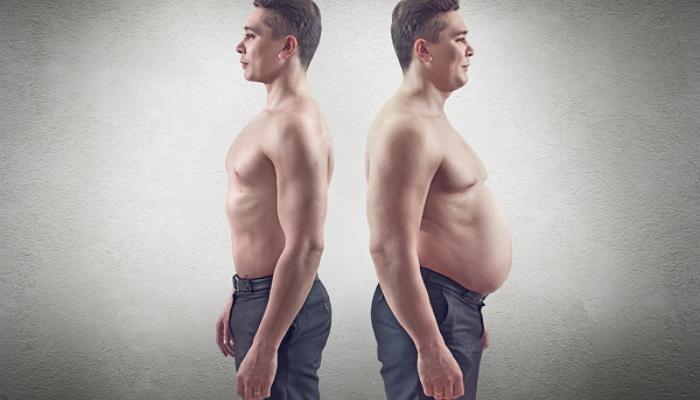 1 51.jpg - 5つのポッコリお腹タイプの'特徴'と効果的な'ダイエット'法紹介!