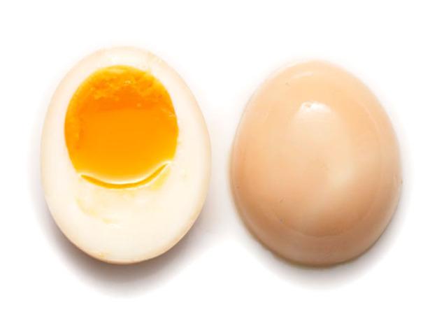 20120301 tonkotsu ajitsuke tamago marinated egg 4 thumb 625xauto 223341.jpg - 【知ってた?】卵の素晴らしい効能とは