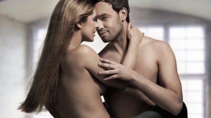 32fb 412x232.jpg - Idée reçue: l'infidélité est-elle réservée aux hommes ?