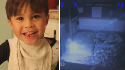 action movie 412x232.png - Dad Used His CGI Skills To Make Sure His Son Continued To Believe In Tooth Fairy After The Boy Decided To Catch It On Camera