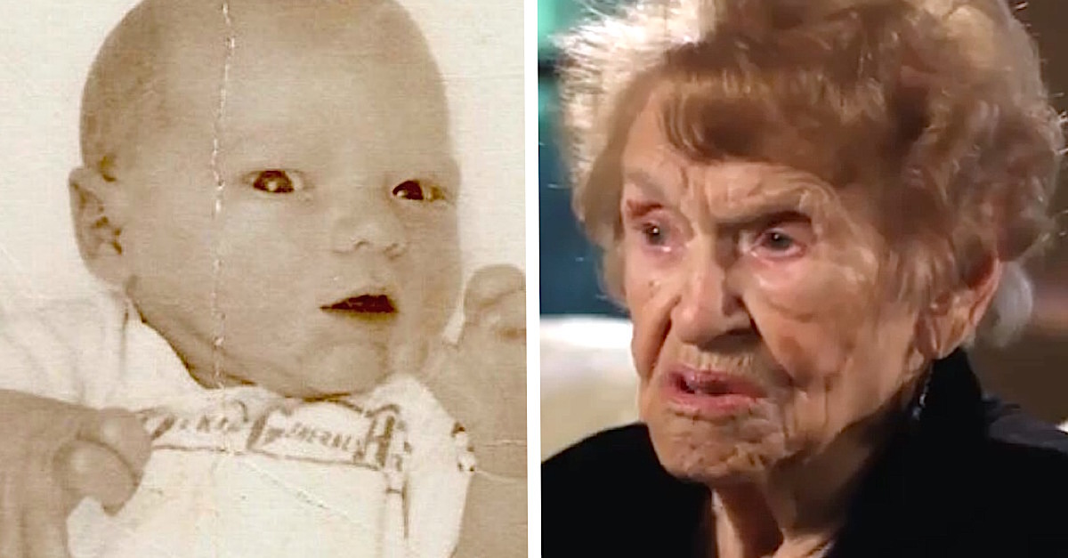 minka and betty jane.jpg - After She Is Attacked In 1928 She Keeps It A Secret, But Then Her Body Begins To Change