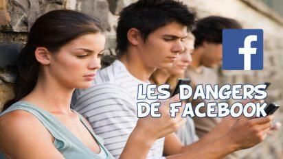 peoplecellphones 412x232.jpg - ATTENTION : passer du temps sur Facebook est mauvais pour votre santé
