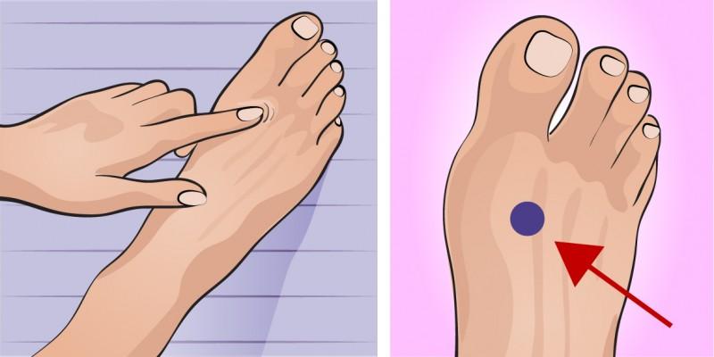 1 9.jpg - 【健康】横になると一瞬で眠くなる指圧法とは?