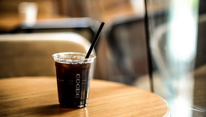 2 8.png - これはすごい!!あなたが毎日飲む「コーヒー」の驚きの効能7選!