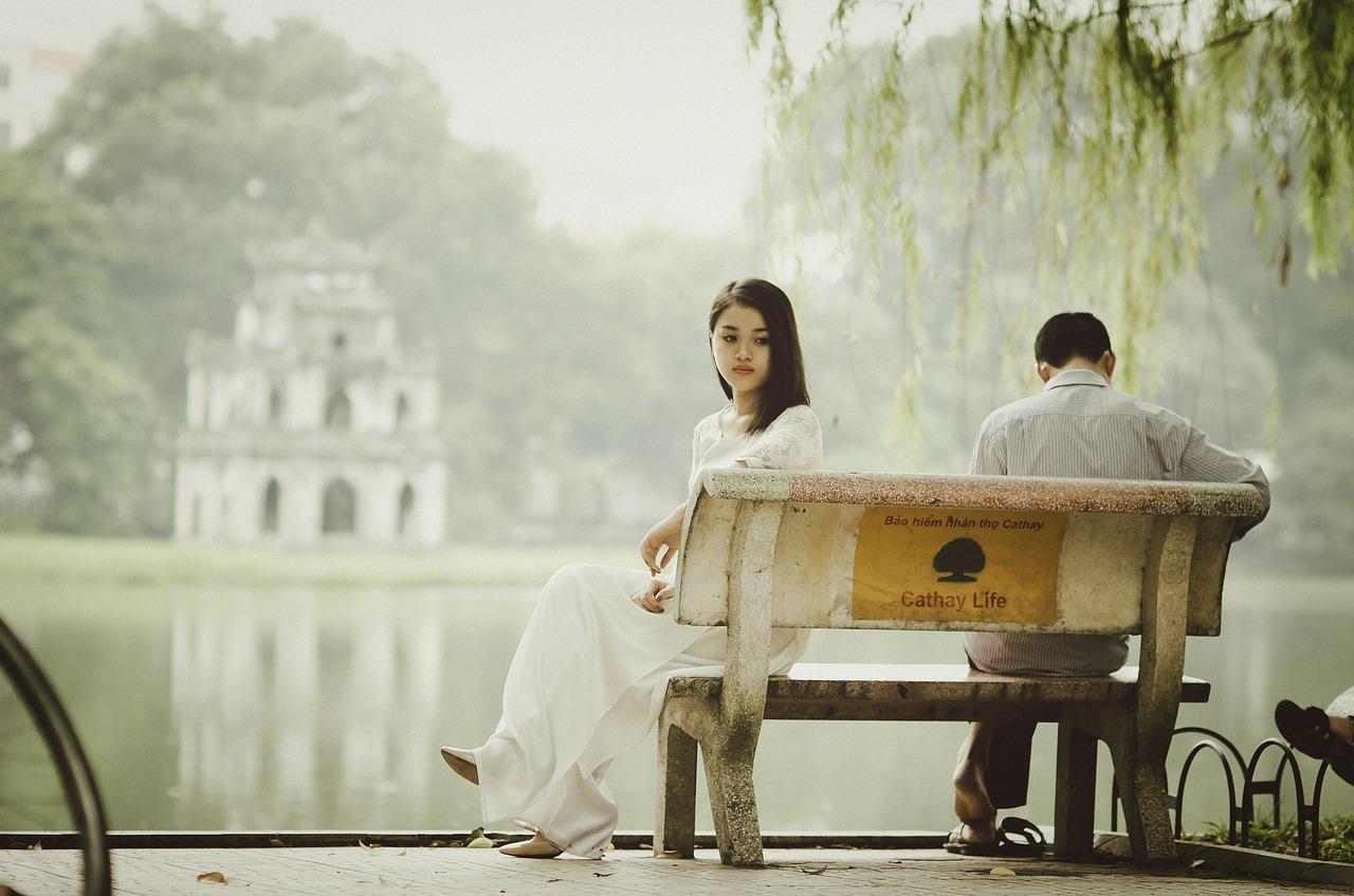 heartsickness 428103 1280.jpg - 女性が彼氏と別れたいと思ってしまう瞬間5選