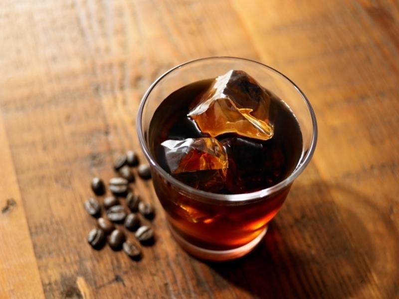 3 9.jpg - 「コーヒーの効能」ってこんなにもあるの?…肝臓保護、内臓脂肪の減少など9選!