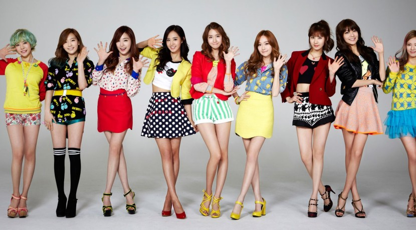 627 4.jpg - 少女時代のメンバーと名曲を紹介します!