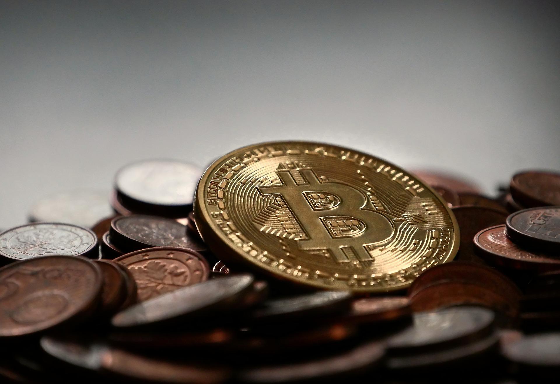 bitcoin 2007912 1920.jpg - 誰でも分かる仮想通貨の仕組み Part1