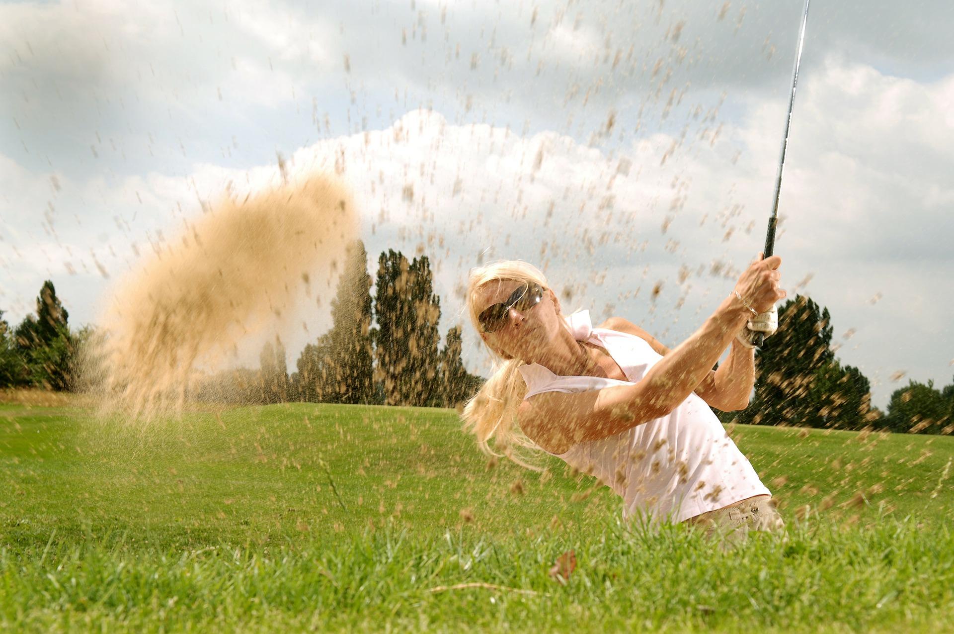 """golf 83869 1920.jpg - セクシーで美しすぎるゴルファー """"アン・シネ""""を調べてみた"""