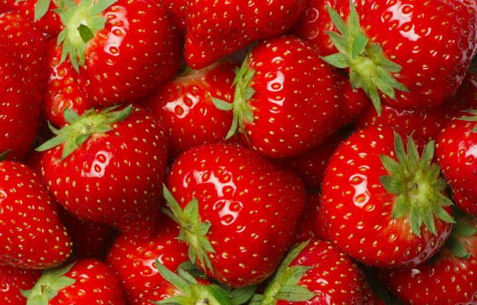 705 41.png - イチゴが健康に良い10つの理由