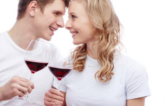 720 4.png - ワインを一日一杯、禁酒よりも心臓健康に良い(美的研究)