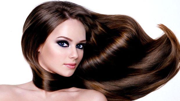 dull hair treatment with vinegar.jpg - 高価なトリートメントはもう不要!毎日のシャワーでキラキラの髪の毛が!