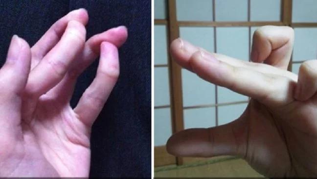 img 59a58d893c44c.png - 全世界で1%の人たちだけにできる6つの指の動き