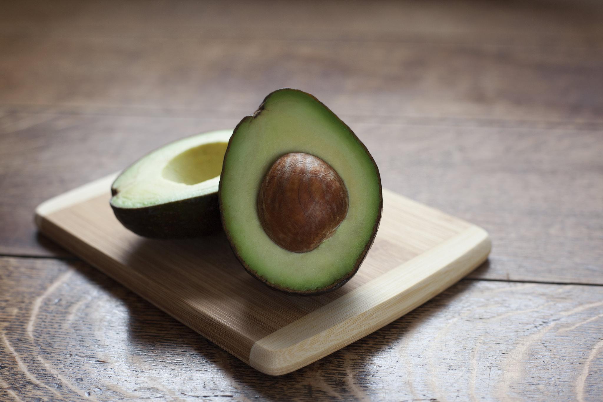 29215779510 6fe096ab24 z 1.jpg - 9 motivos sensacionais para você começar a comer abacate