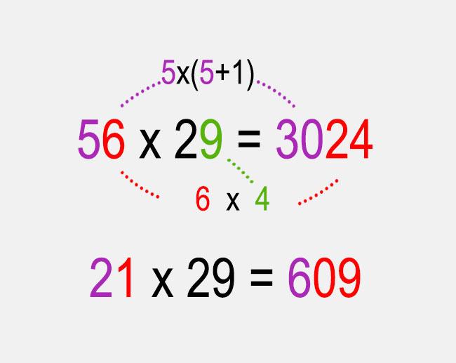 9 6.jpg - 9 trucos matemáticos que no te enseñarán en la escuela
