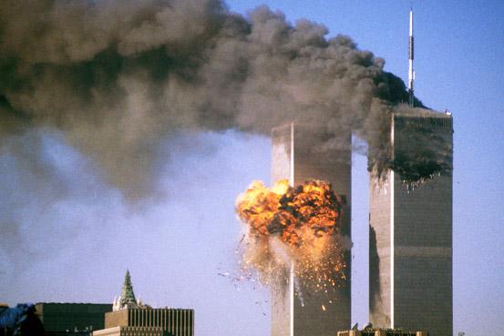 「911 テロ」の画像検索結果