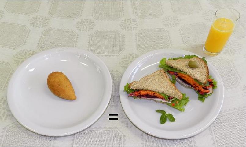 capture.png - Como prevenir a obesidade comendo melhor
