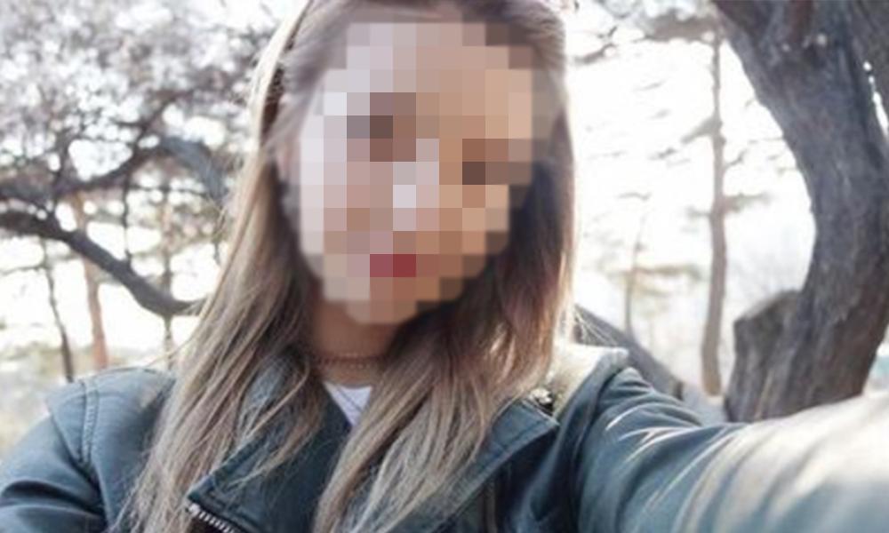 e69caae591bde5908d 1 1.png - 仙女下凡!「俄國自然美女神」在南韓爆紅,超透亮水光肌讓人看了好羨慕!(影+圖)