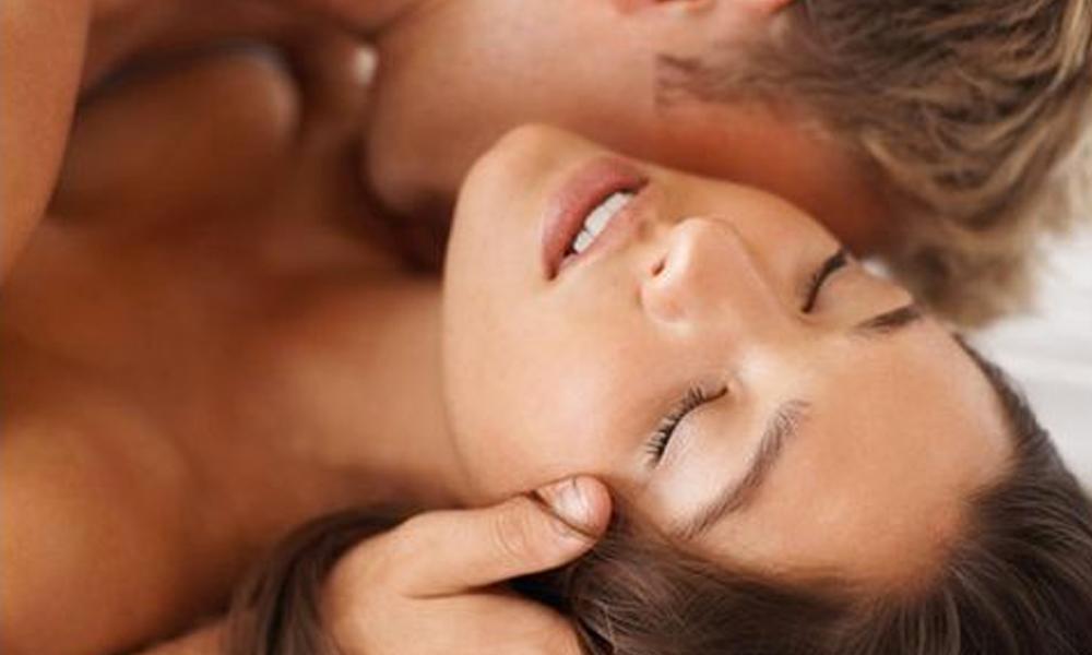 e69caae591bde5908d 4.png - 其實女人比男人更需要「性生活」!專家點出「這10項」研究:性愛能使女性身心更健康!