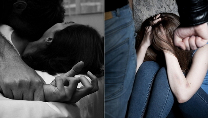 img 59c2bbdf5e17c.png - お金が必要…友人7人に妻に「集団性暴行」認可した夫