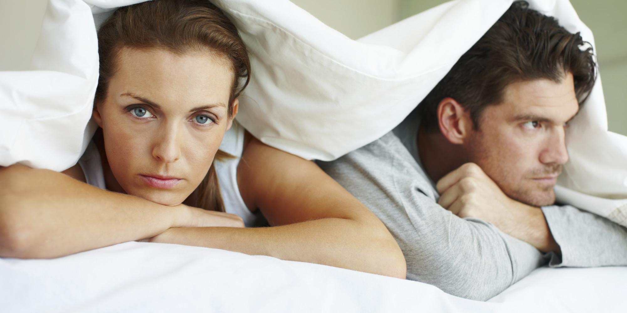 o couple fighting facebook 1.jpg - 8 sinais de que seu par não te ama mais