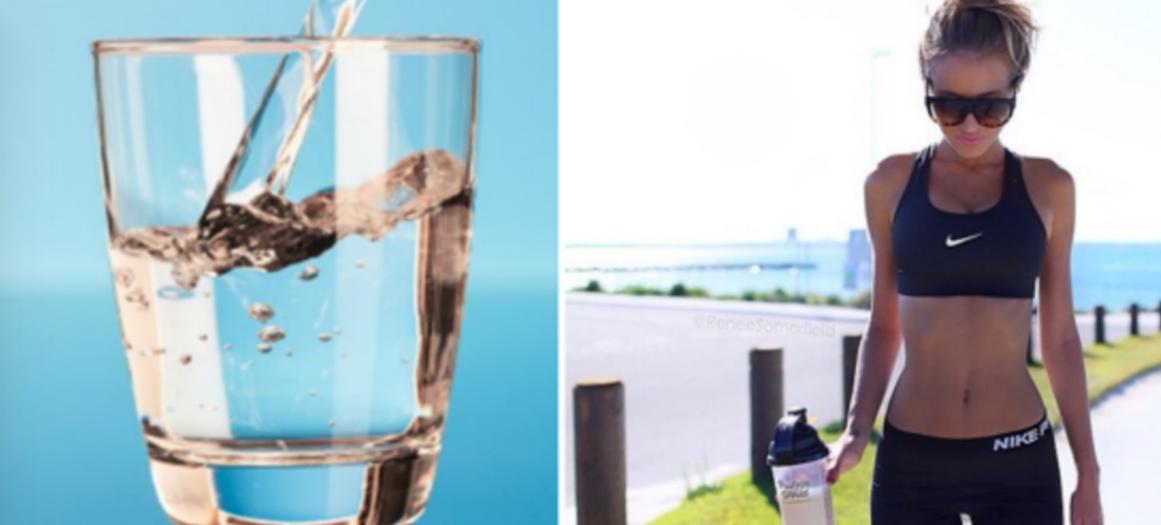 waterr.png - 朝の空腹時に飲む水がもたらす驚きの変化8選