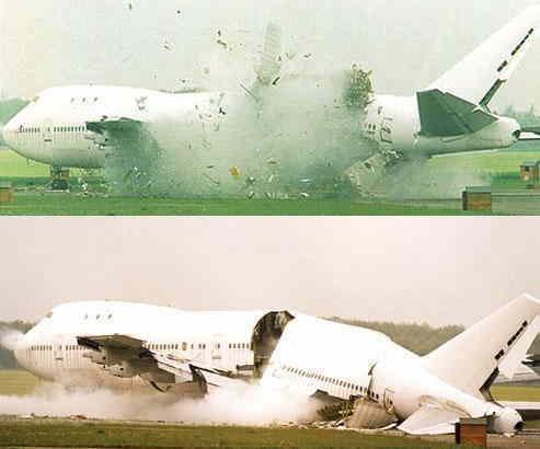 747ac1.jpg - 日本でもかつてあった飛行機事故…その原因や、年間の事故発生数とは