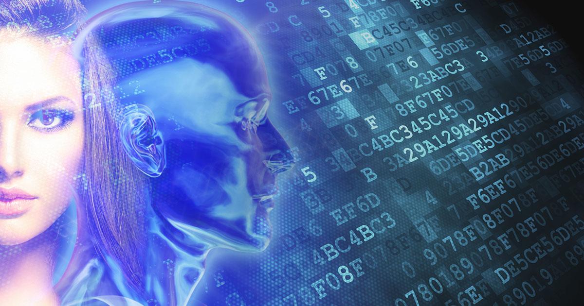 bob alice portada.jpg - Inteligencia artificial es desactivada por precaución, comenzaron a crear su nuevo lenguaje