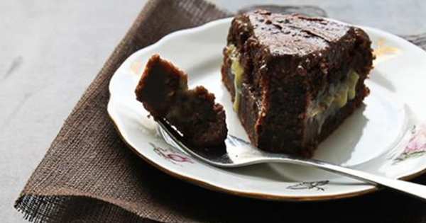 cake.png - Proved by Science: Eating Chocolate Cake For Breakfast Is Very Healthy