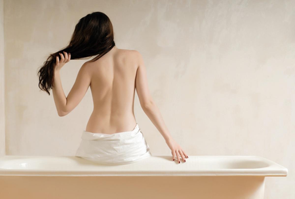img 59e0d773a77f5.png - 【心理テスト】お風呂に入るイメージで「本当の自分」を知ることができる?