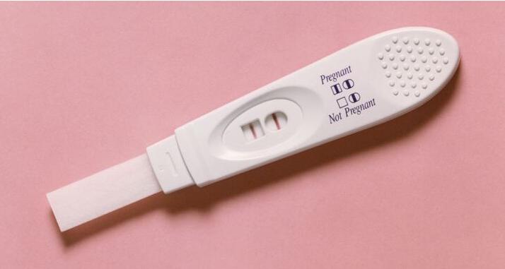 img 59e7990062b27.png - 妊娠に関した8つの誤解
