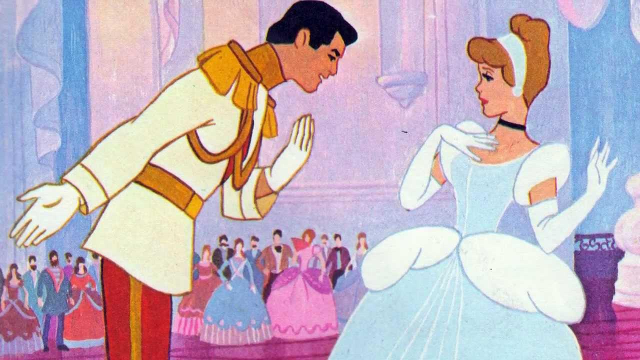maxresdefault 7.jpg - 13 curiosidades sobre os clássicos da Disney que você jamais suspeitaria!