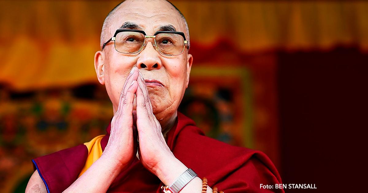 sin titulo 1 1.png - 10 consejos del Dalai Lama para mantener sano tu espíritu