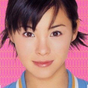 1 114.jpg - ハロプロの中でもスーパーアイドルだった松浦亜弥! 現在は何してるの?