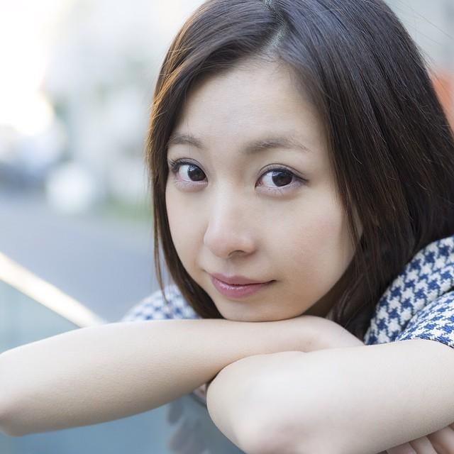1 260.jpg - 元AKB48板野友美の妹板野成美! 妹にも整形疑惑?
