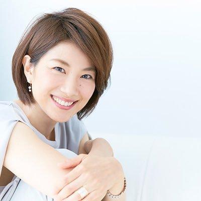 1 265.jpg - 元オグシオペアの潮田玲子! 現在は結婚して第2子が誕生していた!